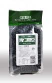 有机黑豆(Organic black bean)