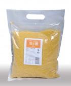 有机小米(Organic millet)