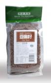 有机亚麻籽(Organic flax seed)