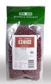 有机红小豆(Organic adzuki bean)
