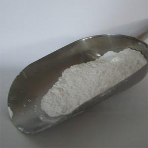 多功能苏打洗洁粉(Baking soda (for cleaning))