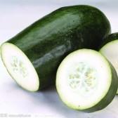冬瓜(Winter Melon)