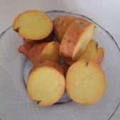 鲜红薯(Sweet Potato)