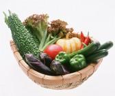季节精搭配家庭蔬菜包5KG(Sasonal 5KG package for family )