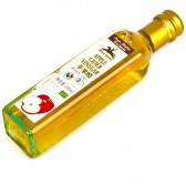 尼奥有机苹果醋( Apple Cider Vinegar)