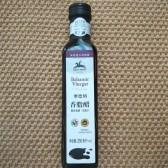 有机尼奥香脂醋(Balsamic Vinegar)