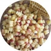 甜糯玉米(Sweet&Sticky Corn)