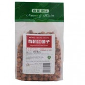 有机红莲子(Organic red  lotus seeds)