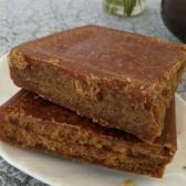纯古法红糖(Traditional brown sugar)