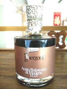 铜标香醋(Organic vinegar)