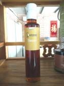 白标香醋(Organic vinegar)