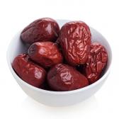 有机新疆一级红枣(Organic jumbo dates)