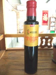 红标香醋(Organic vinegar)